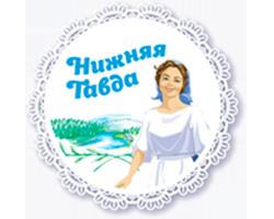 ПК Молоко ООО (2018)